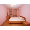 2-х комнатная квартира в Автозаводском районе