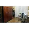 2-комнатная квартира, Нижегородский район
