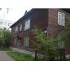 Сдам 2-х комнатную квартиру на ул. Бекетова