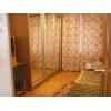 Сдам 2-х комнатную квартиру на ул. Белинского