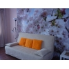 Сдам 3-х комнатную квартиру на пр. Гагарина
