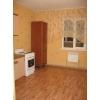 Сдаётся новая квартира от собственника в Нижегородском районе Ни